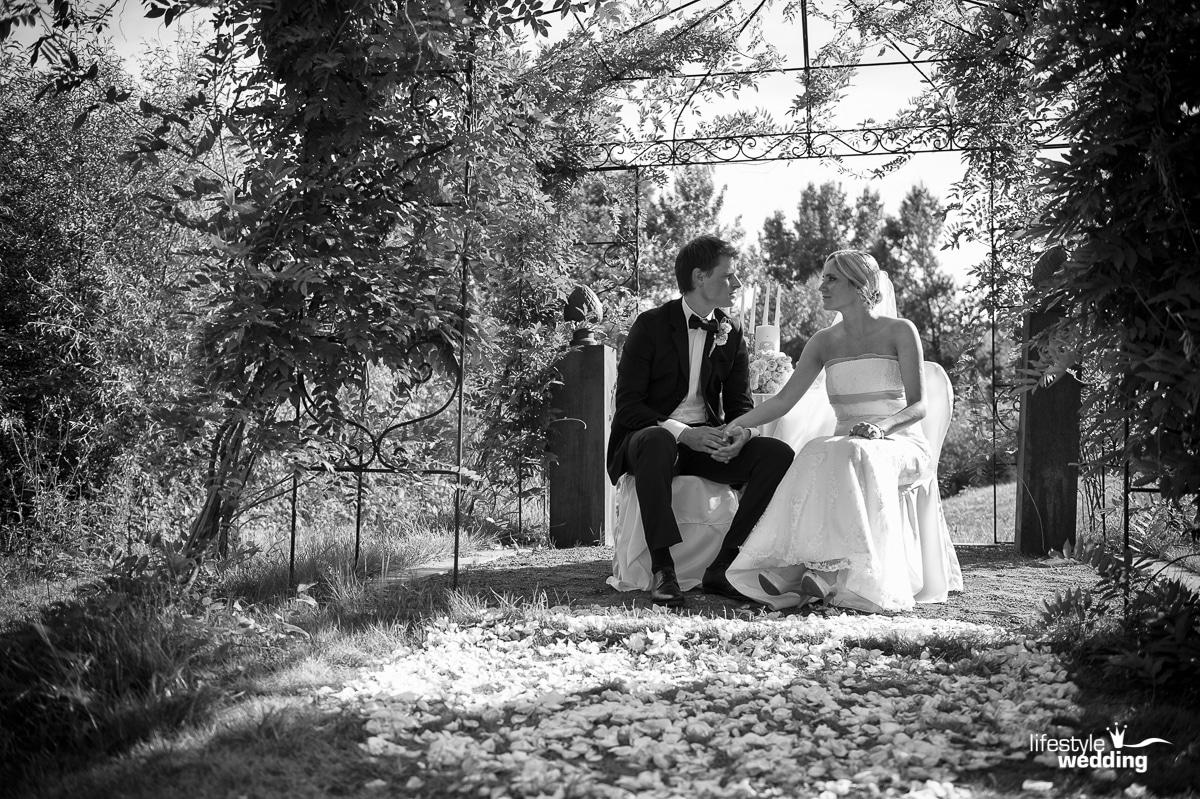 Gut-Höhne Hochzeit Hochzeitsfotograf Alexander Arenz - Lifestylewedding