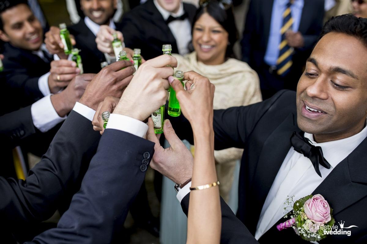 Hochzeitsfotograf Krefeld - Alexander Arenz
