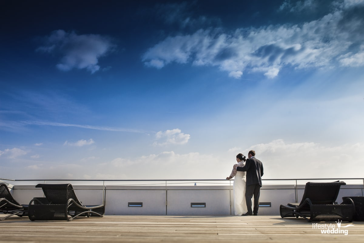 Hochzeitsfotograf Bonn- Alexander Arenz