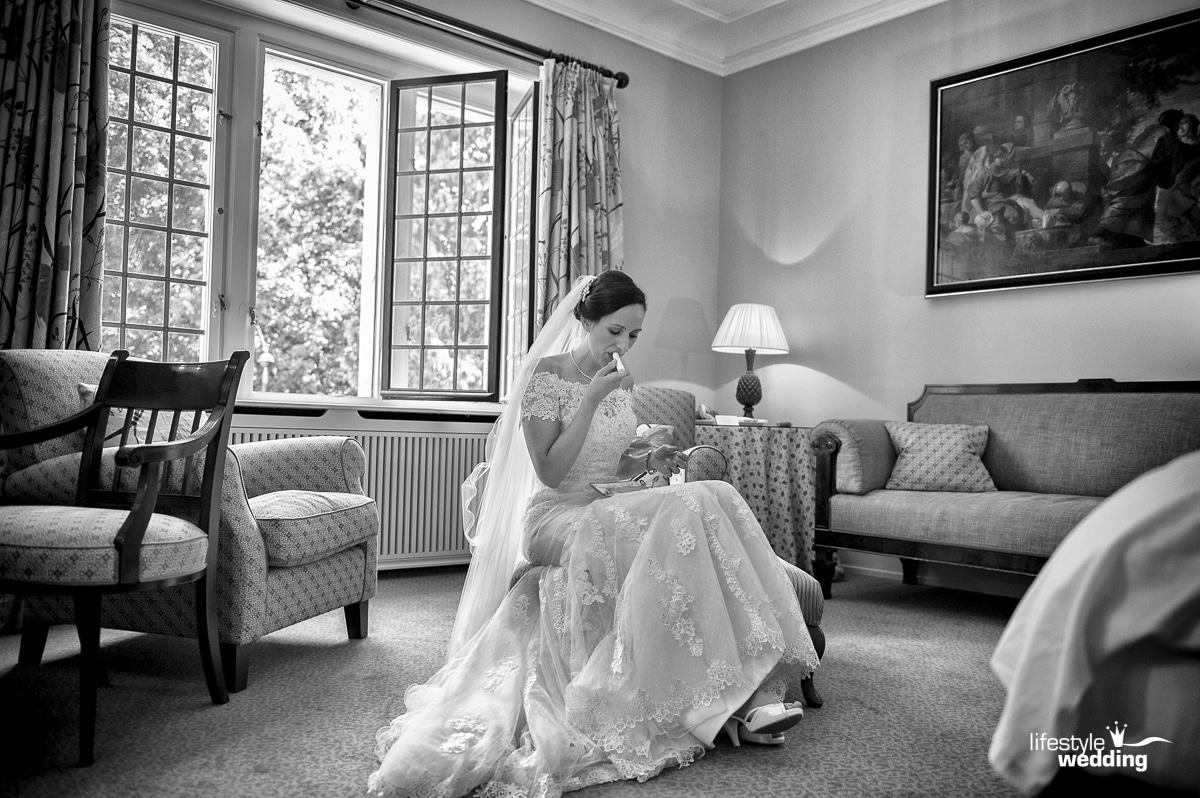 Schloss Kronberg Hochzeit Hochzeitsfotograf - Lifestylewedding