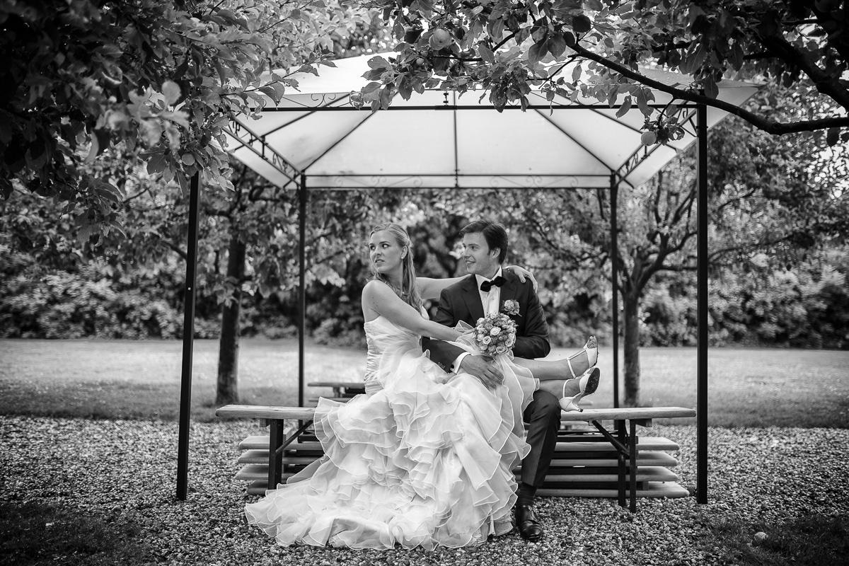 Schloss-Eicherhof Hochzeit Hochzeitsfotograf Alexander Arenz - Lifestylewedding