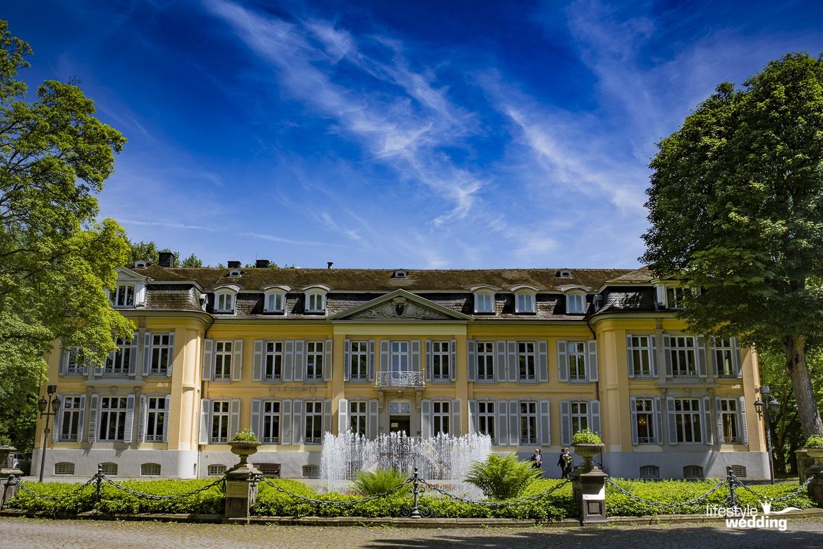 Schloss-Morsbroich-Copyright-AlexanderArenz