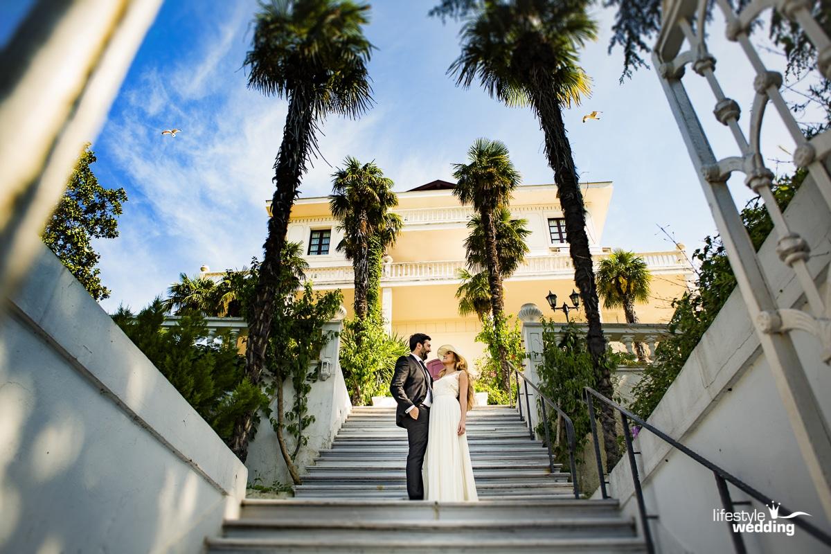 Fotograf für Hochzeit - Hochzeitsfotograf weltweit