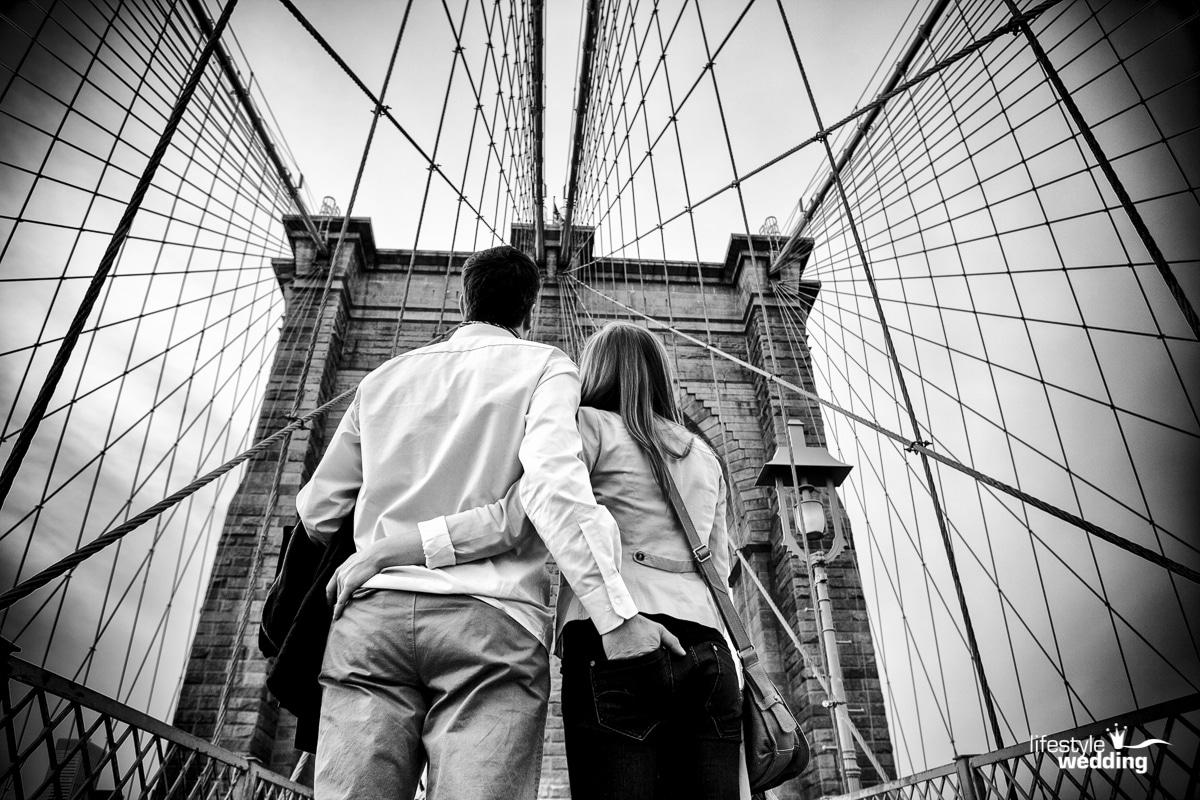 New York Hochzeitsfotograf Alexander Arenz - Lifestylewedding