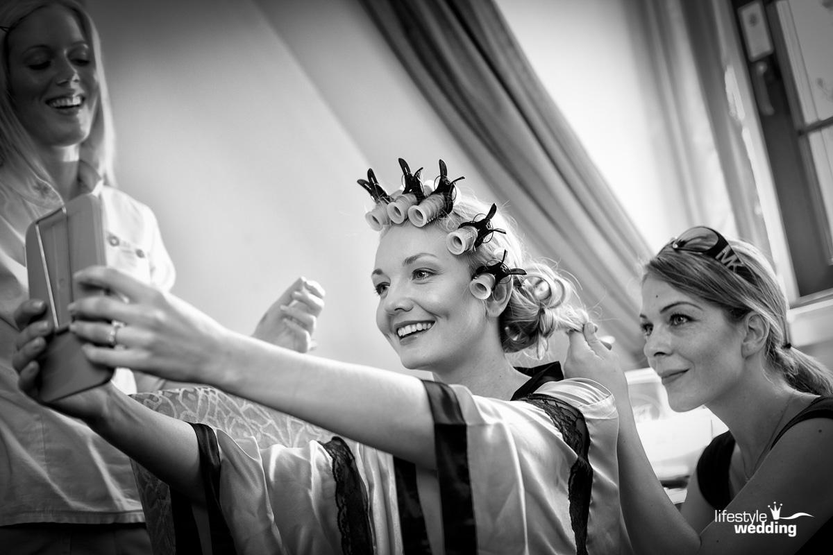 Sportschloss-Velen Hochzeit Hochzeitsfotograf Alexander Arenz - Lifestylewedding
