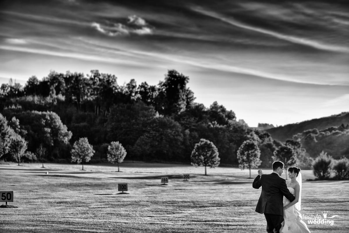 Hochzeitsfotos Münsterland