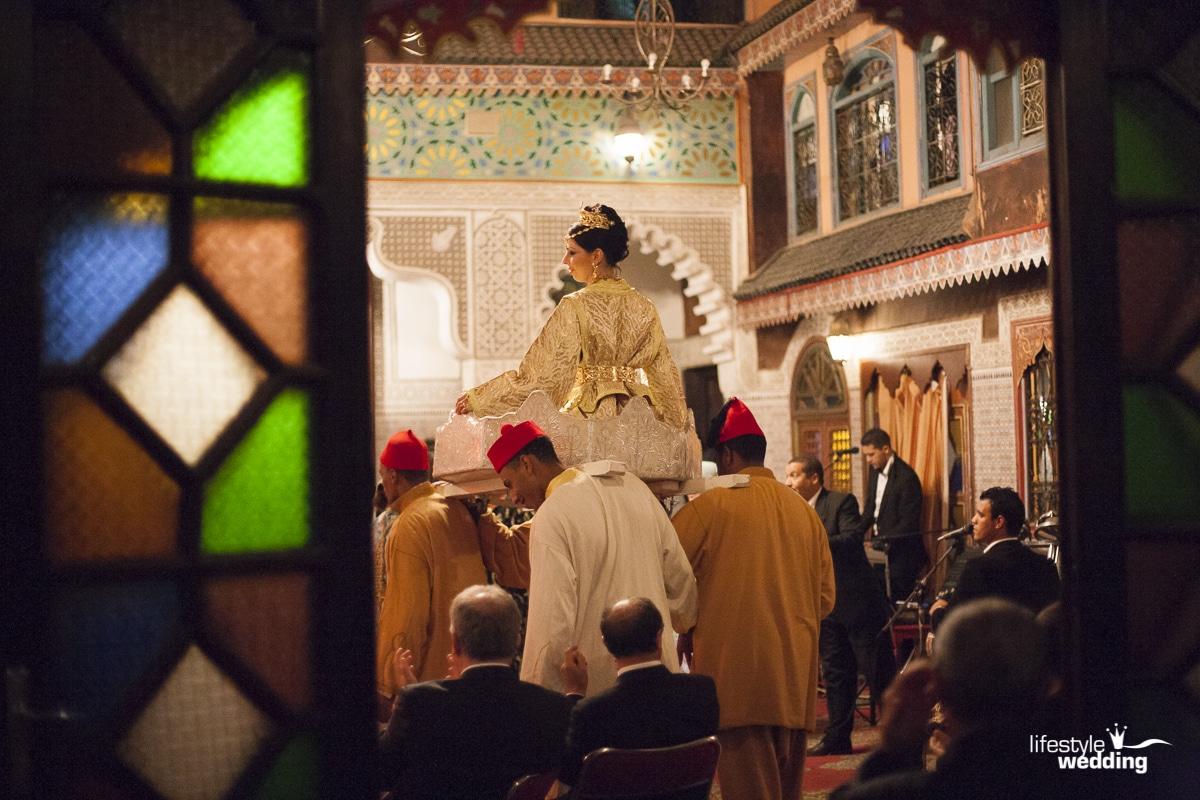 Hochzeitsfotograf Marokko - Alexander Arenz