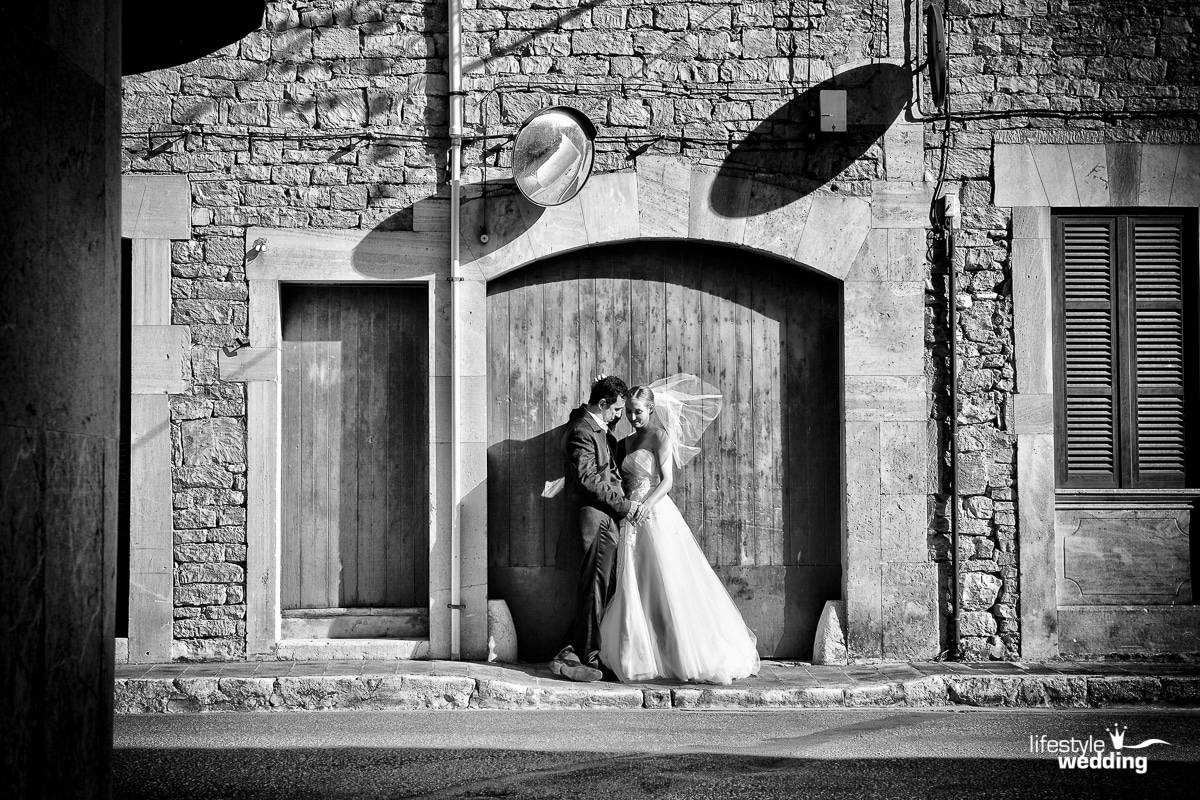 Hochzeitsfotograf After Wedding Shooting Mallorca - Alexander Arenz
