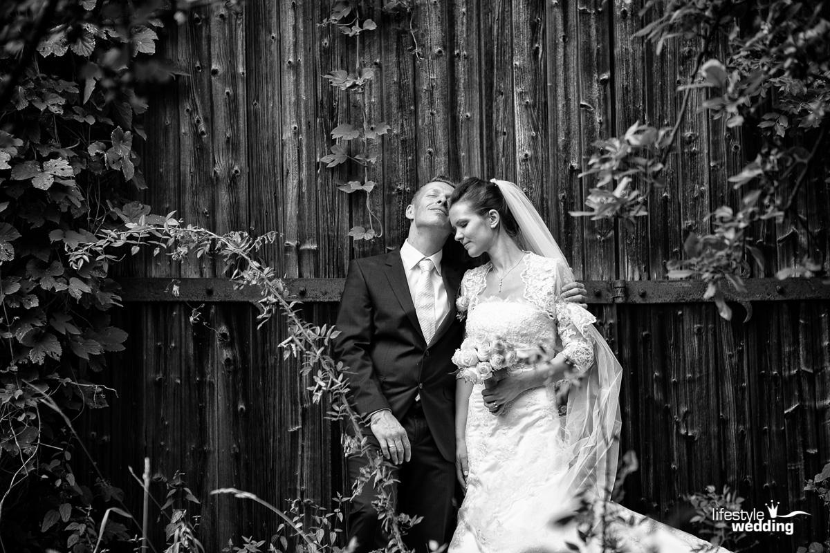 Hochzeitsfotograf Ahrweiler - Alexander Arenz