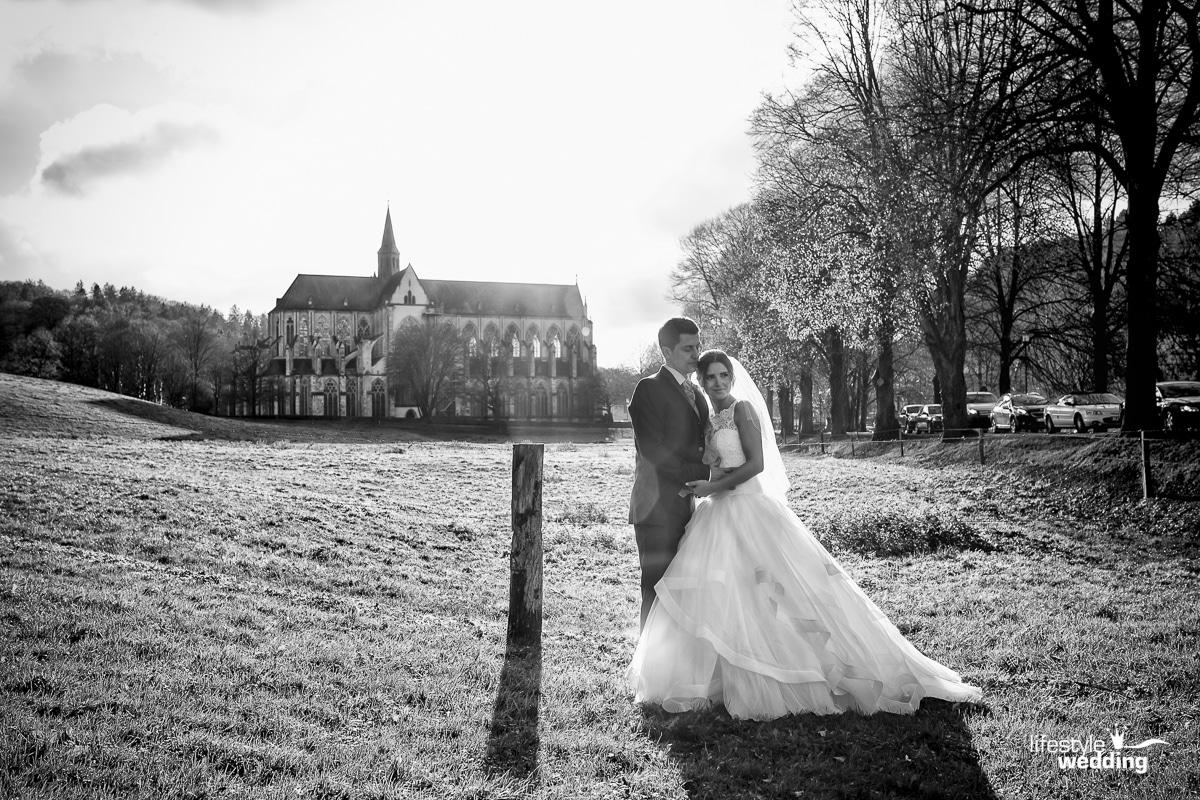Hochzeitsfotograf Köln Bonn Düsseldorf NRW| Lifestylewedding