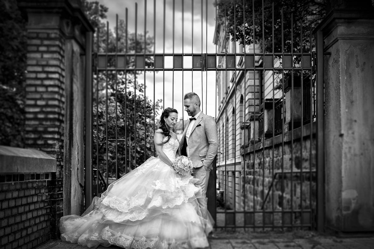 Hochzeitsfotograf Niederrhein - Alexander Arenz
