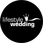 Lifestylewedding
