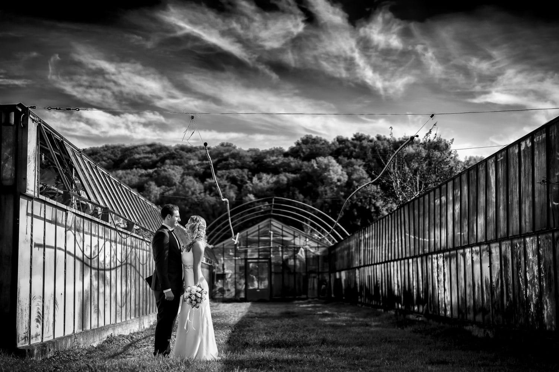 Hochzeitsfotograf Schloss Eicherhof Alexander Arenz