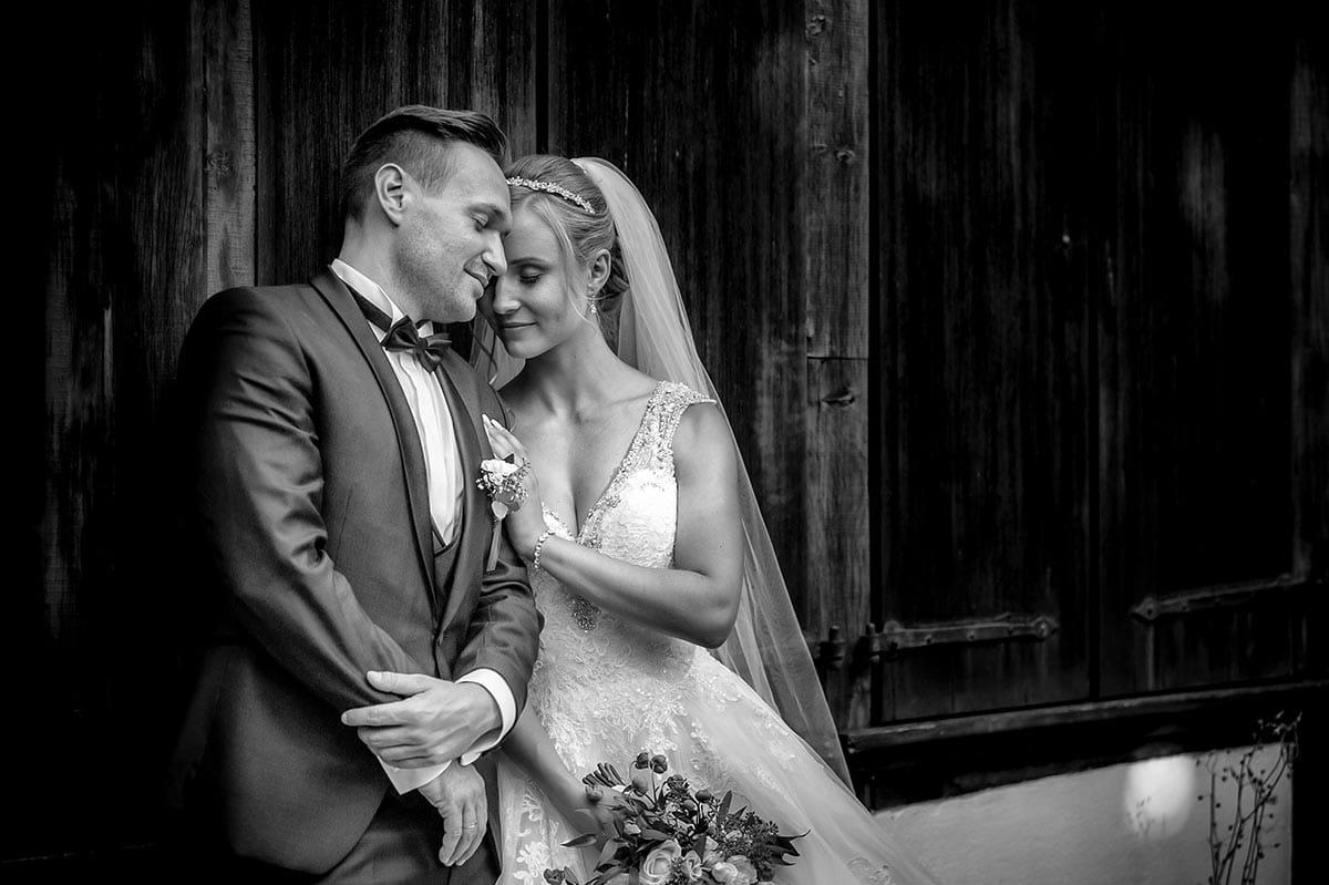 Hochzeit Wipperaue Solingen Hochzeitsfotograf Alexander Arenz