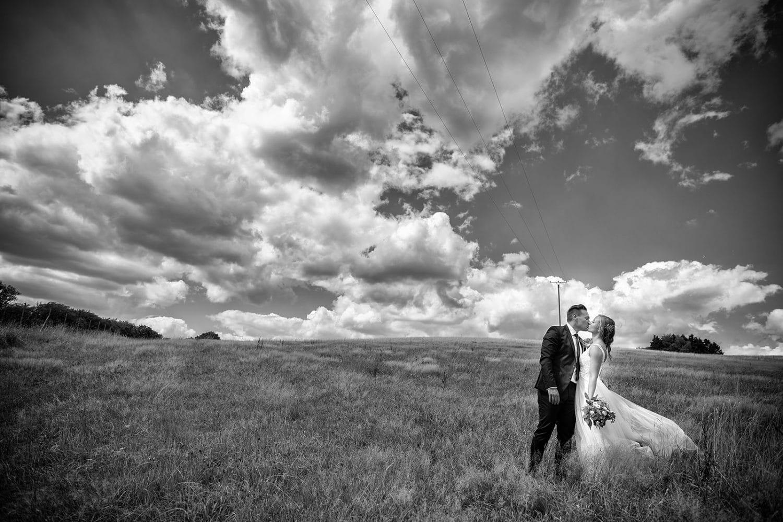 Hochzeit auf Gut Landscheid