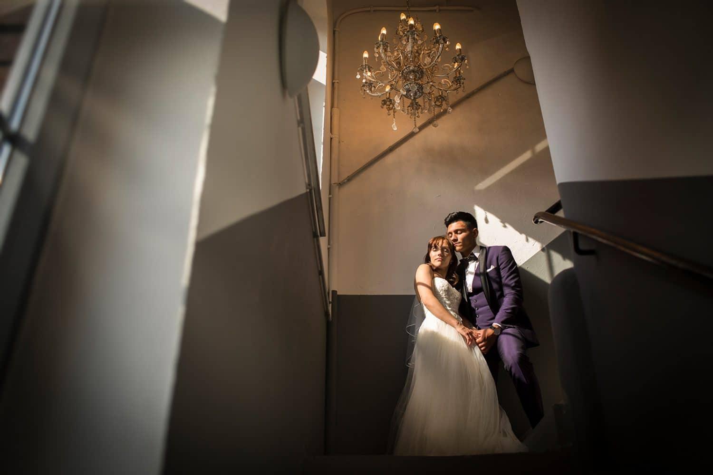 Hochzeitsfotograf Neuss Alexander Arenz