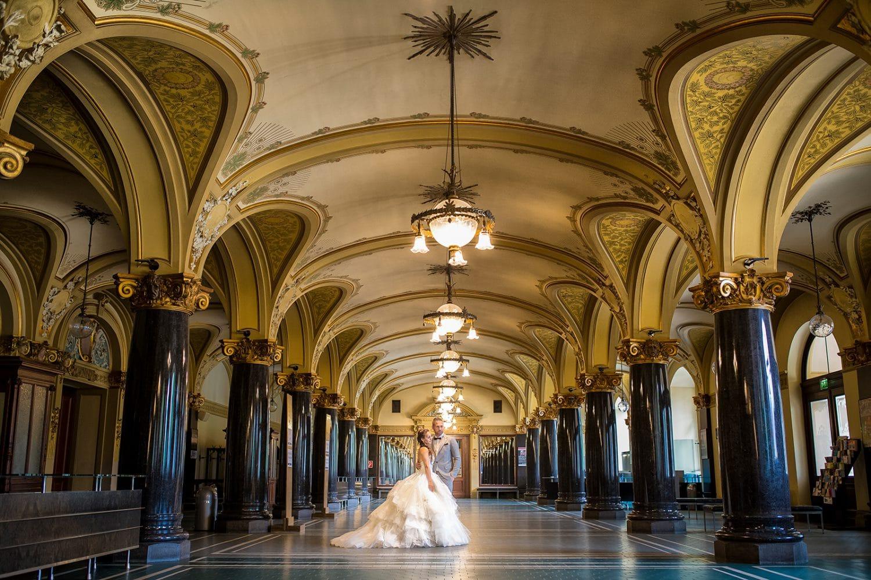 Hochzeitsfotograf Alexander Arenz Wuppertal